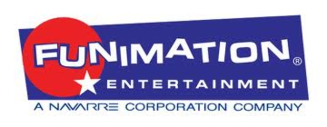 Funimation Takes Over
