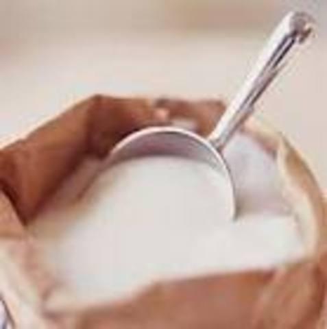 Sugar Act of 1764
