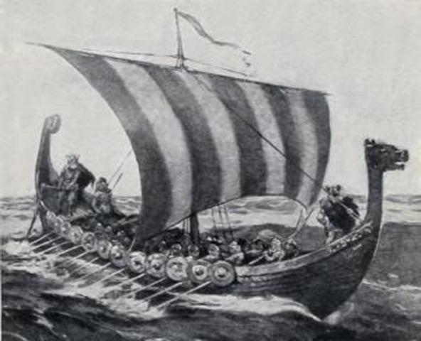 Siege of Paris (858-886)