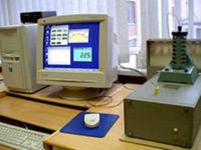 Образование Научно-экспертного совета по информатизации высшей школы (НЭС)