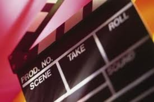 first production code/ movie guidelines