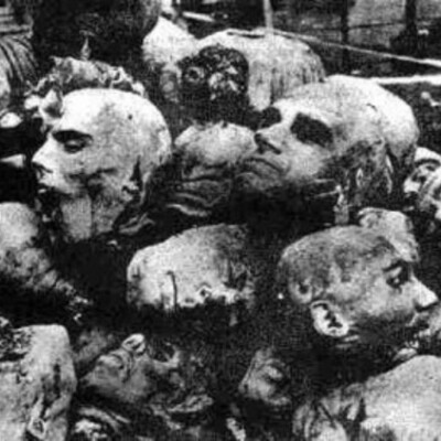 The Truth about the Armenian Genocide  timeline