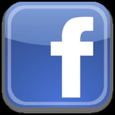 Facebook.com timeline