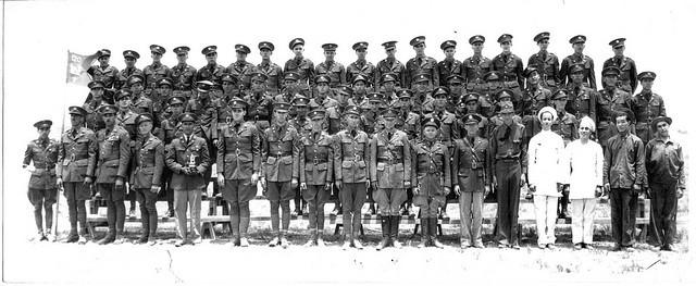 120th Combat Engineering Battalion