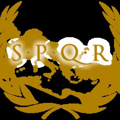 Roman Empire - Armando Robles timeline