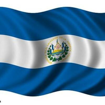 Linea de Presidentes de El Salvador  timeline