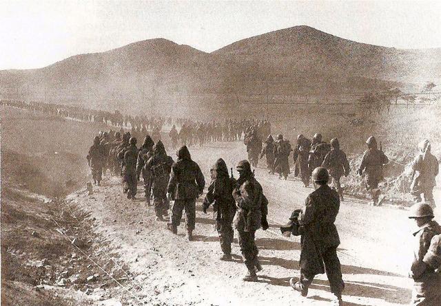 armenians follow the Russians