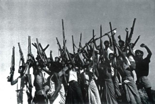 Battle of Sardarabad