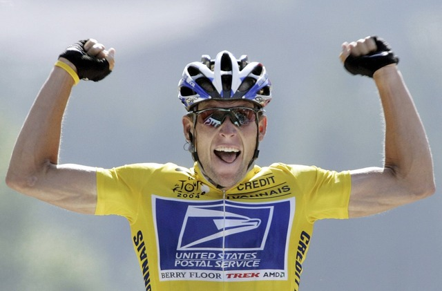 Sixième Tour de France