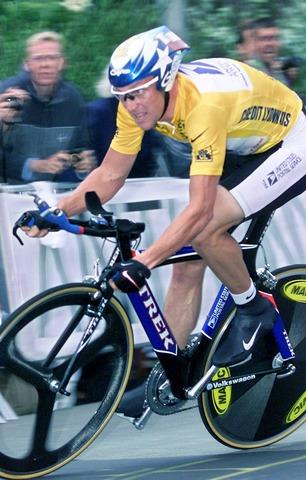 Troisième Tour de France
