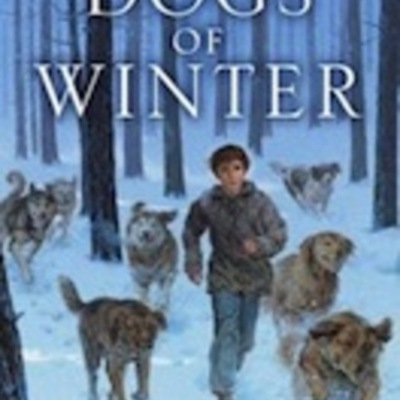 The Dogs of Winter timeline
