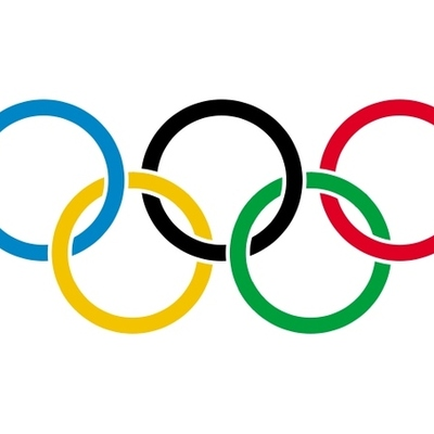 The History of Winter Olympic Games (ID-19 Forward) timeline
