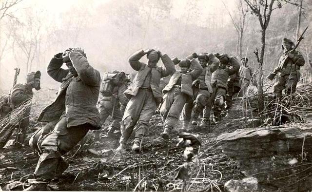 Korea-krigen