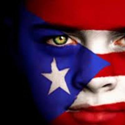 Marilyn Quiñones Robles, Timeline on Puerto Rico Language Policy