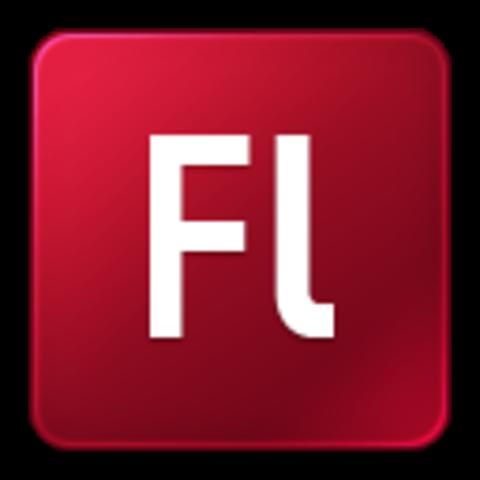 Adobe Flash CS3 (9)