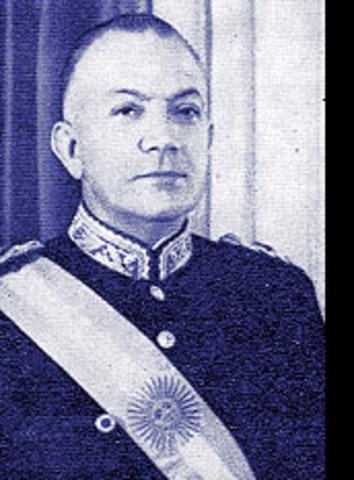 Guido Jose María