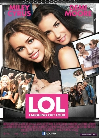 Launch your trailer called Lol