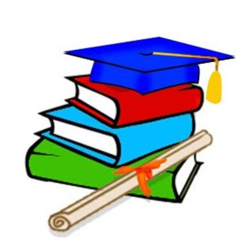 Graduate Escuela Primaria
