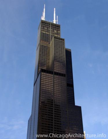 vacaciones en chicago