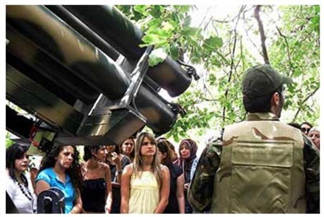 Retirada Israelita da Faixa de Gaza