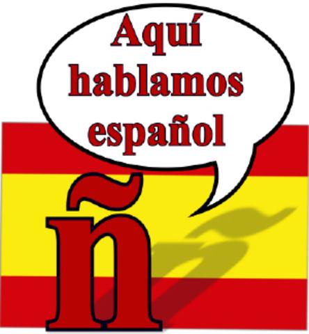 Wins the spanish