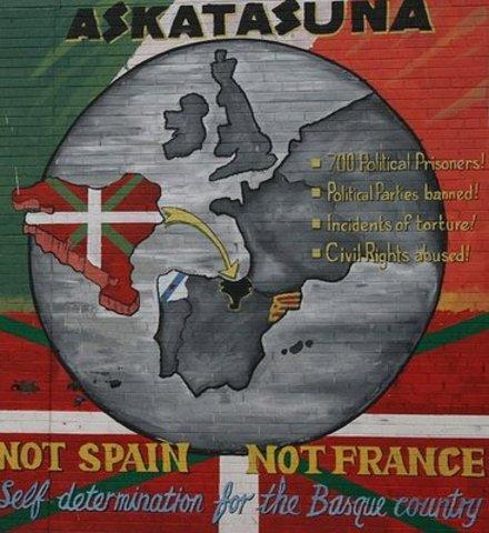 ETA Peace Proposal