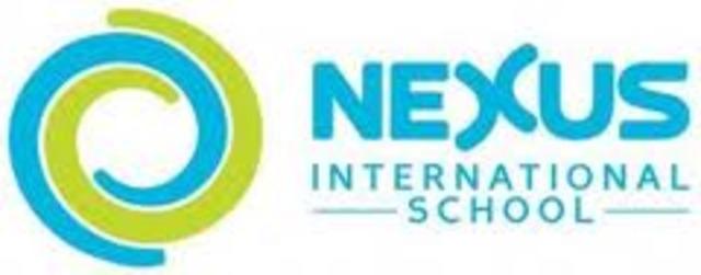 My first day at Nexus