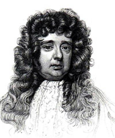 SIR WILIIAM PETTY    (1623-1687)