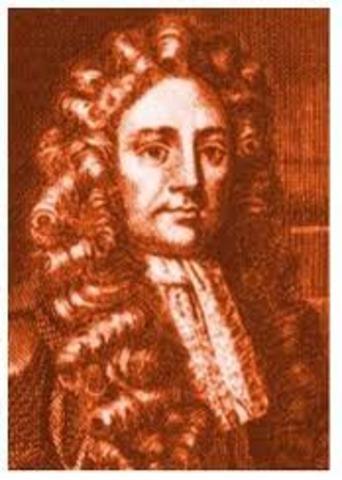 Antonio de Montchreten