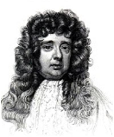 Sr. William Petty