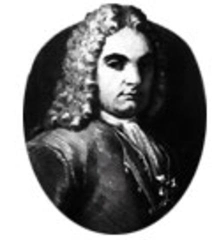 Jerónimo de Uztariz (1670-1732)