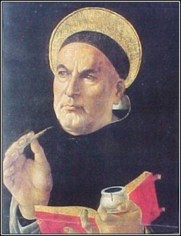 Enrique de frimaria 1245-1340