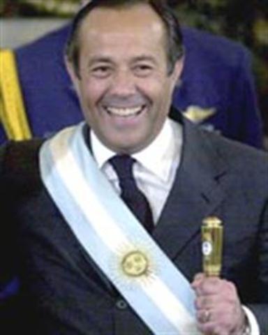 ADOLFO RODRIGUEZ SAÁ