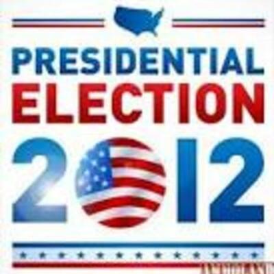 Presidental Nomination Process Timeline