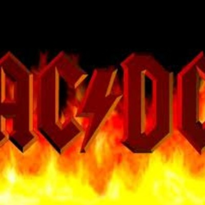 AC/DC: A timeline of a legendary rock and roll band