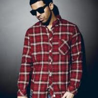 Drake! timeline