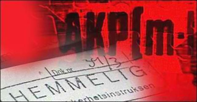 AKP.ML