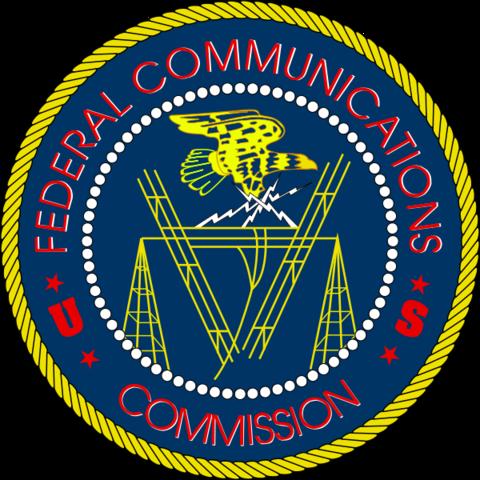 FCC takes control