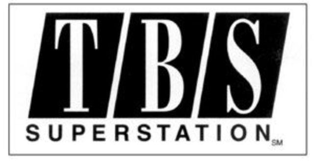 "Turner Creates the ""Superstation"""