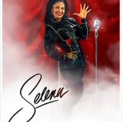 Selena Quintanilla Perez timeline