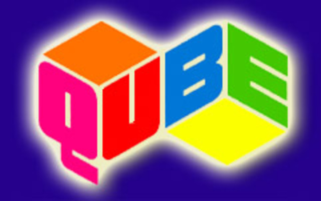 Qube Networks
