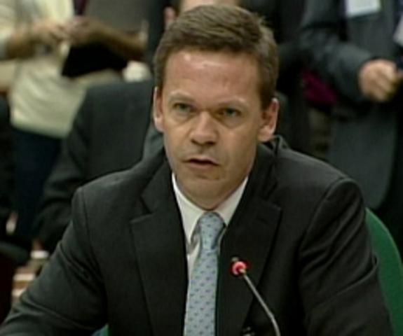 Colvin testifies