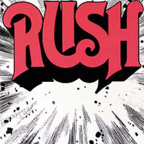 RUSH Released