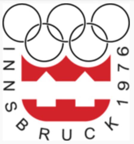 Austria, Innsbruck 1976