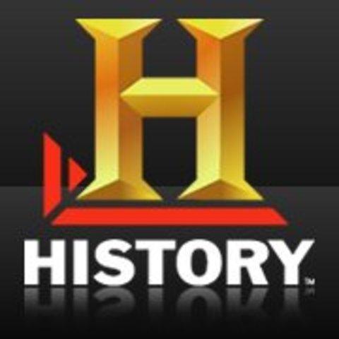 Hace cuatro años que estudio Historia