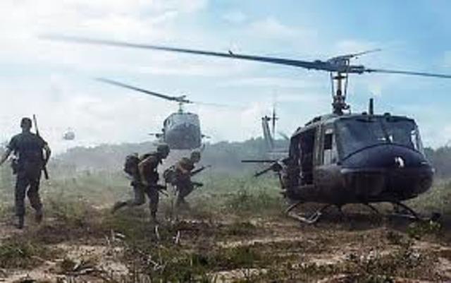 Vietnamkrigen 2
