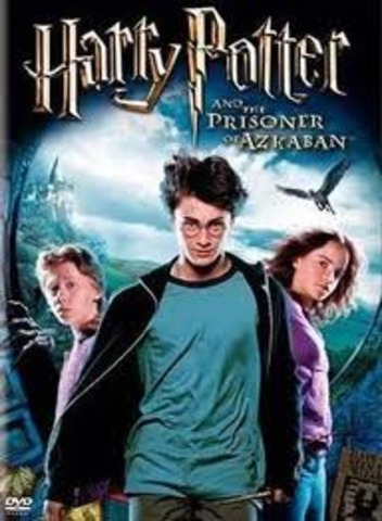 Third Movie
