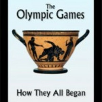 The History of Winter Olympic Games timeline