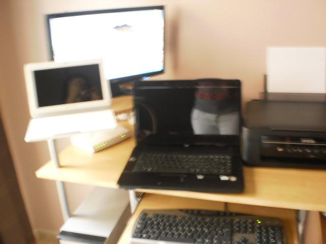 mis ordenadores