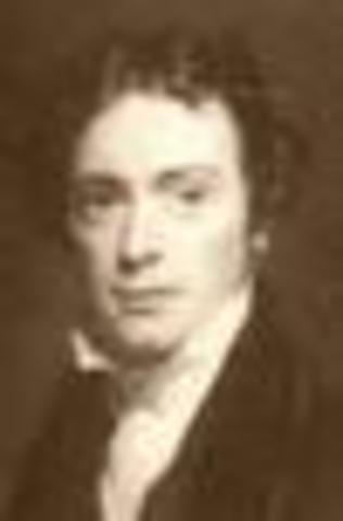 John Dalton- theory